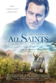 All Saints*