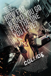 Collide*