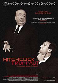 Hitchcock/ Truffaut