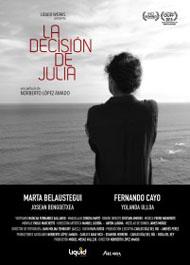 La decisión de Julia