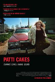 Patti Cake$*