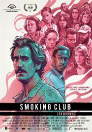 Smoking Club (129 normas)
