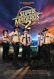 Supermaderos 2