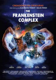 The Frankestein Complex