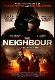 The Neighbour*
