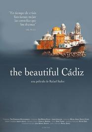 The Beautiful Cádiz