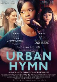 Urban Hymn