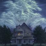a duro la preferente - noche de miedo