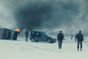 Donbass4