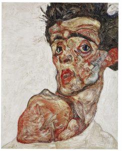 Klimt&Schiele1