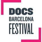 logo docs festival