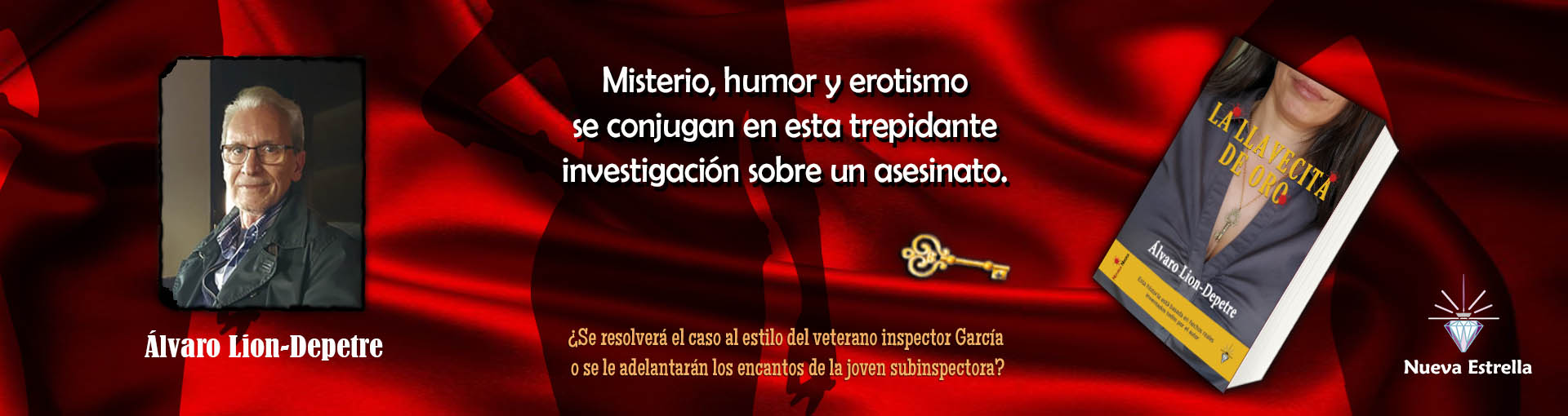 2020.07.02 Banner Llavecita-saten-rojo-