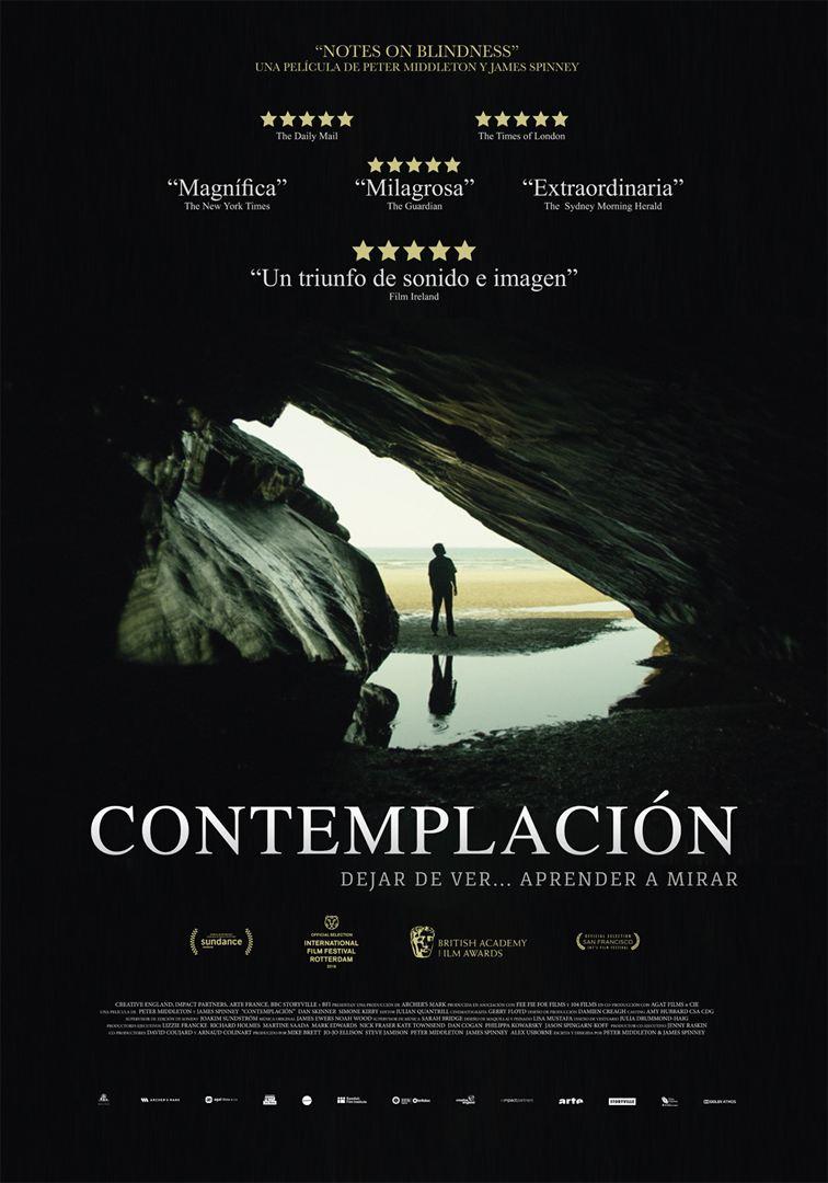 Contemplación