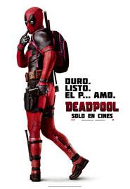 Deadpool