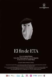 El fin de ETA*