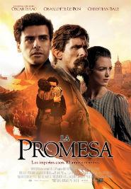 La promesa (The Promise)