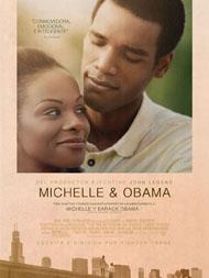 Michelle & Obama*