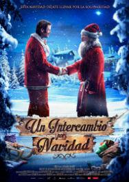 Un intercambio por Navidad