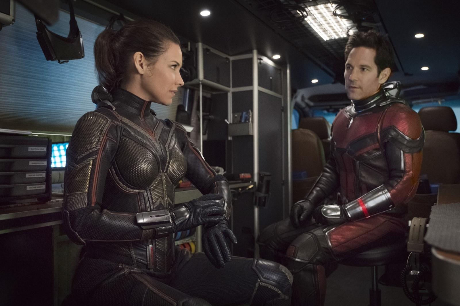 Ant-Man y la Avispa_imagen2