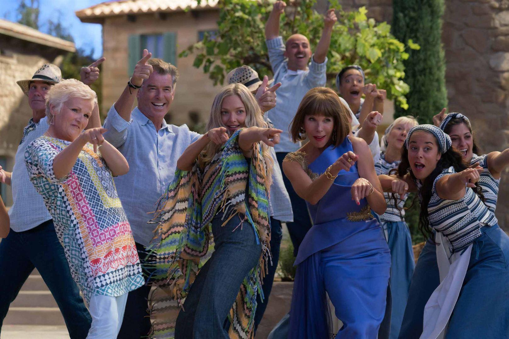 Mamma Mia! Una y otra vez_imagen2