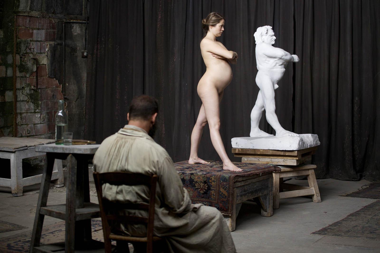 Rodin_imagen1