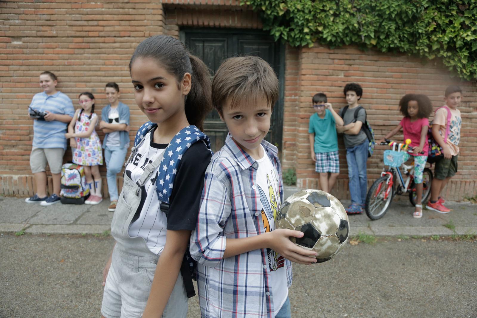 Los futbolísimos_imagen1