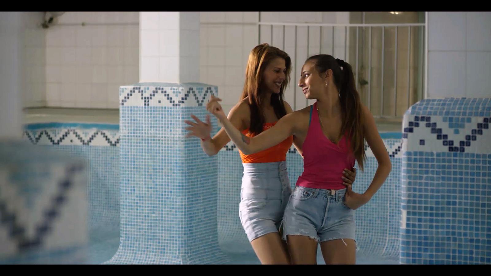 Carmen y Lola_imagen3