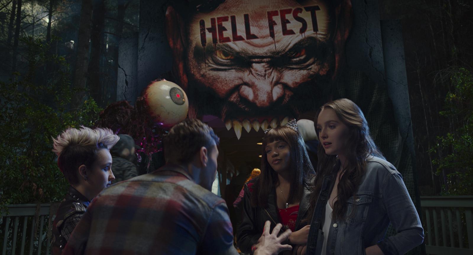 Hell Fest_imagen1