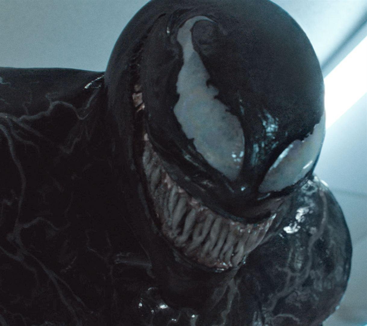 Venom_imagen3
