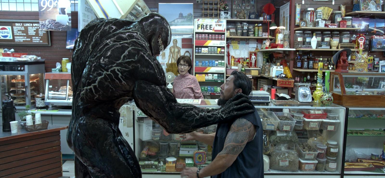 Venom_imagen4