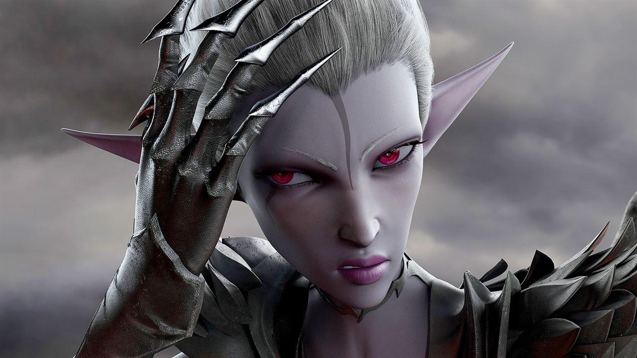 El reino de los elfos_imagen3