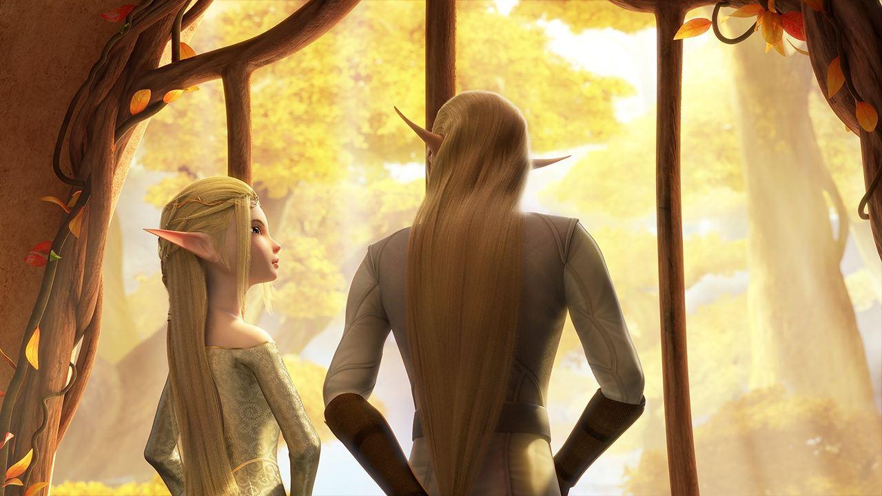 El reino de los elfos_imagen4