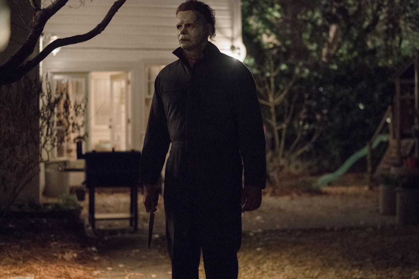 La noche de Halloween_imagen3
