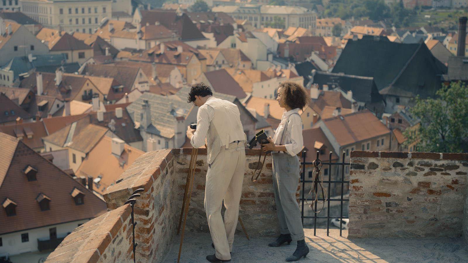 Egon Schiele_imagen2