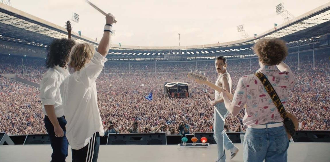 Bohemian Rhapsody_imagen4