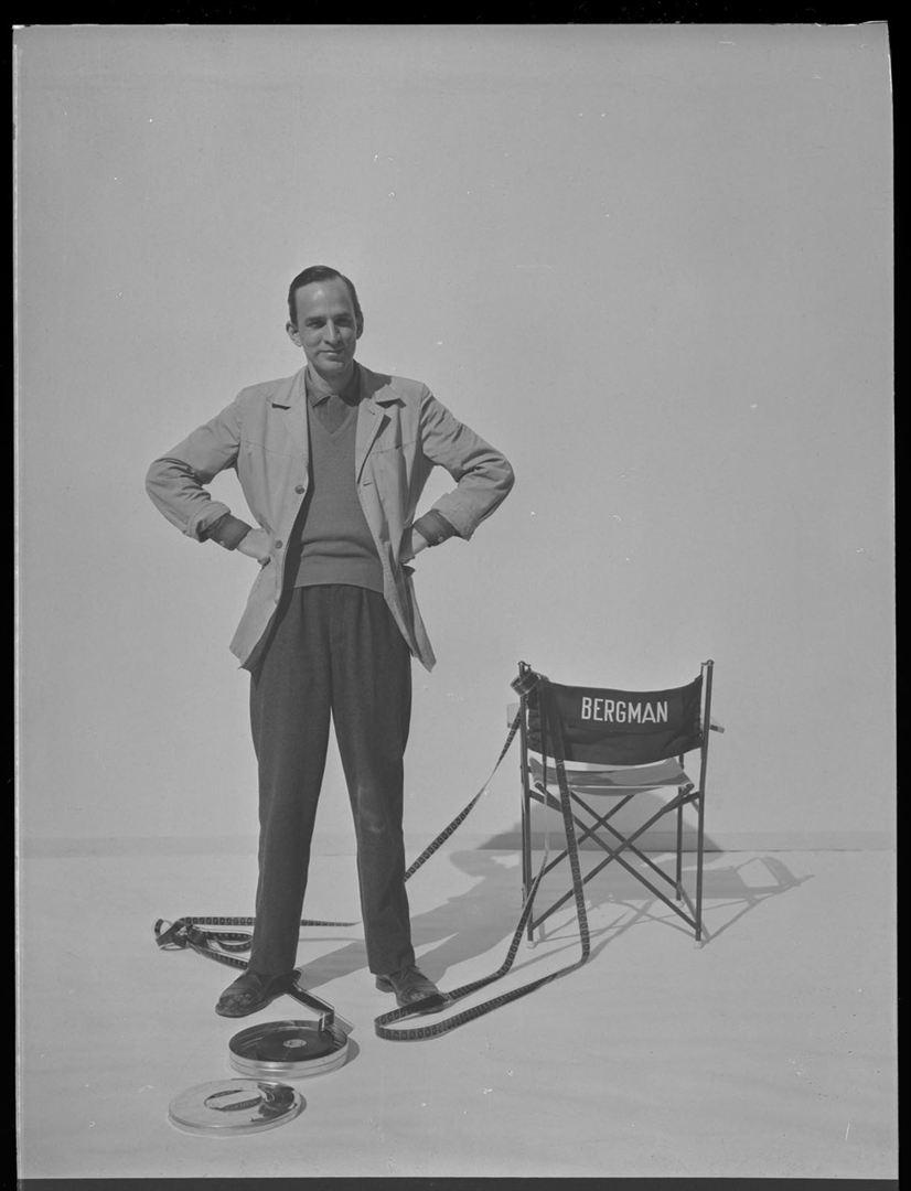 Bergman, su gran año_imagen1