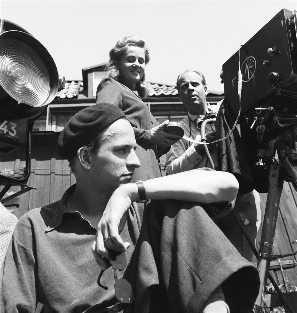 Bergman, su gran año_imagen4