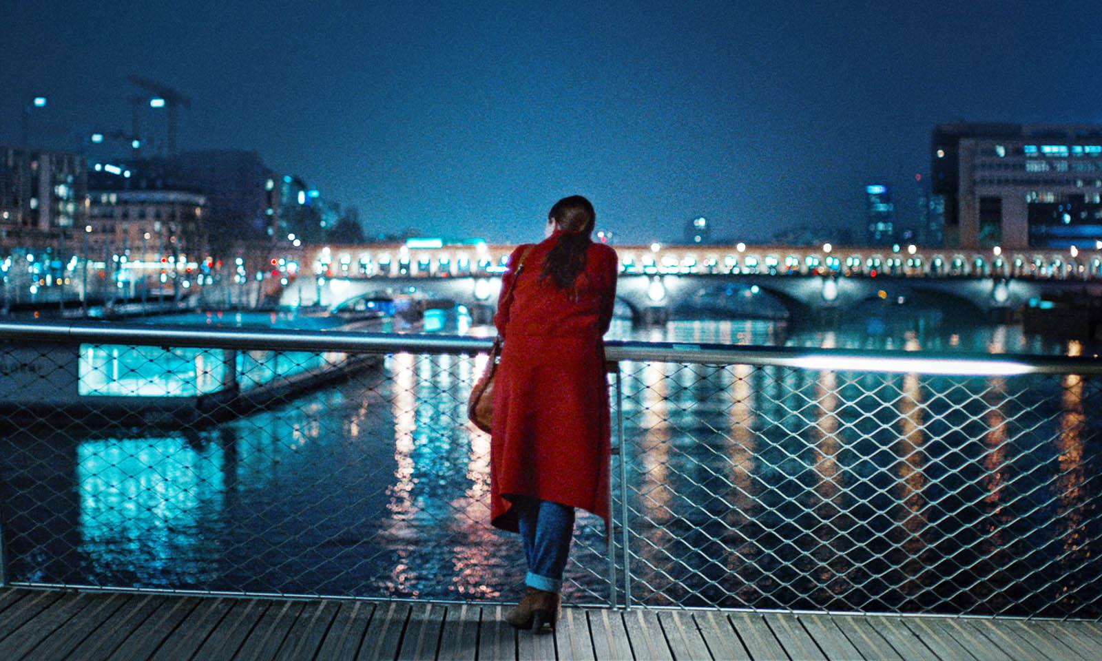 Bienvenida a Montparnasse_imagen3
