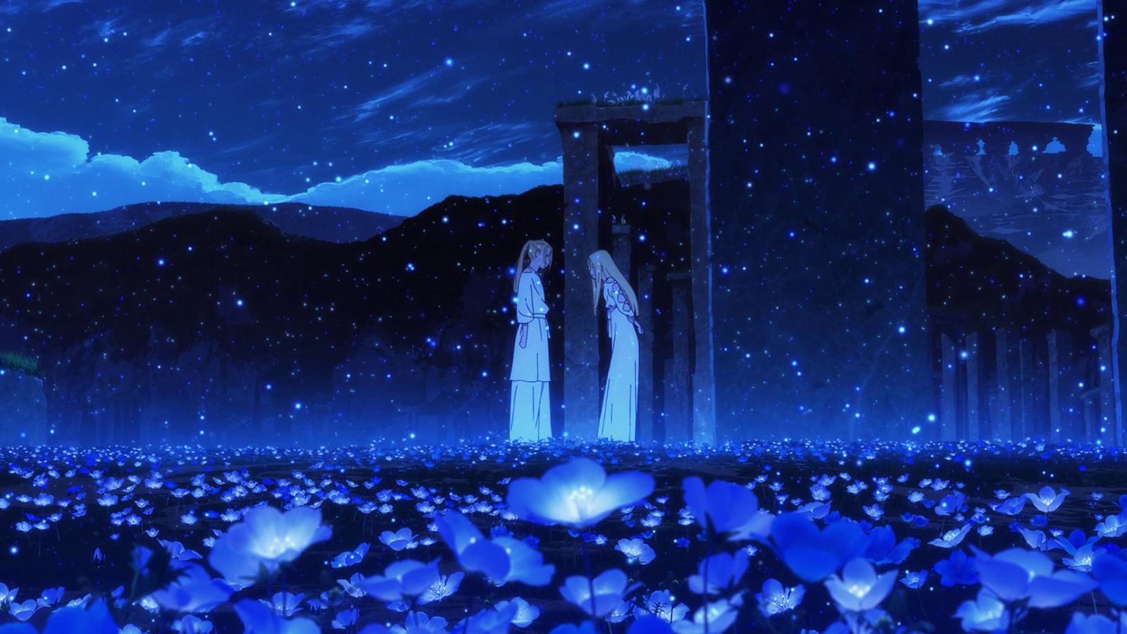 Maquia, una historia de amor inmortal_imagen4