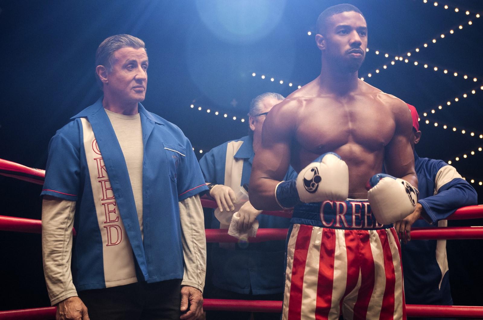 Creed II: La leyenda de Rocky_imagen4