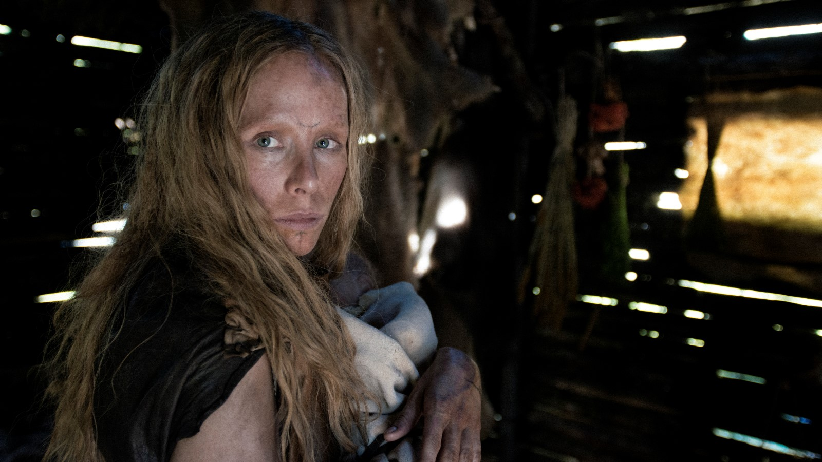 Ötzi, el hombre de hielo_imagen2
