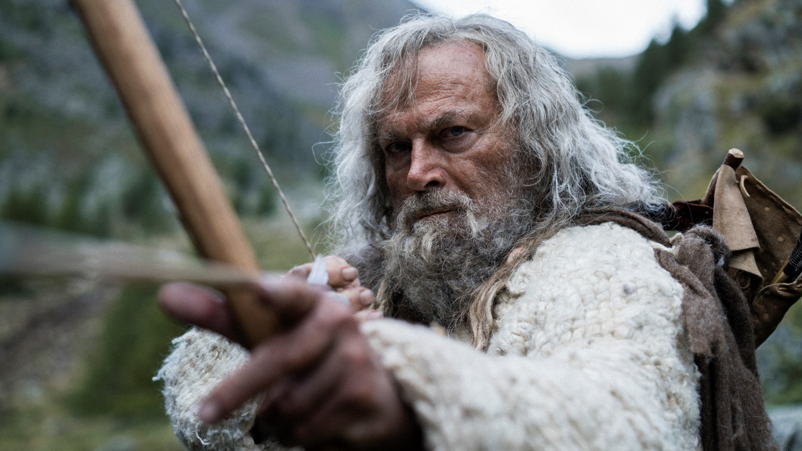 Ötzi, el hombre de hielo_imagen3