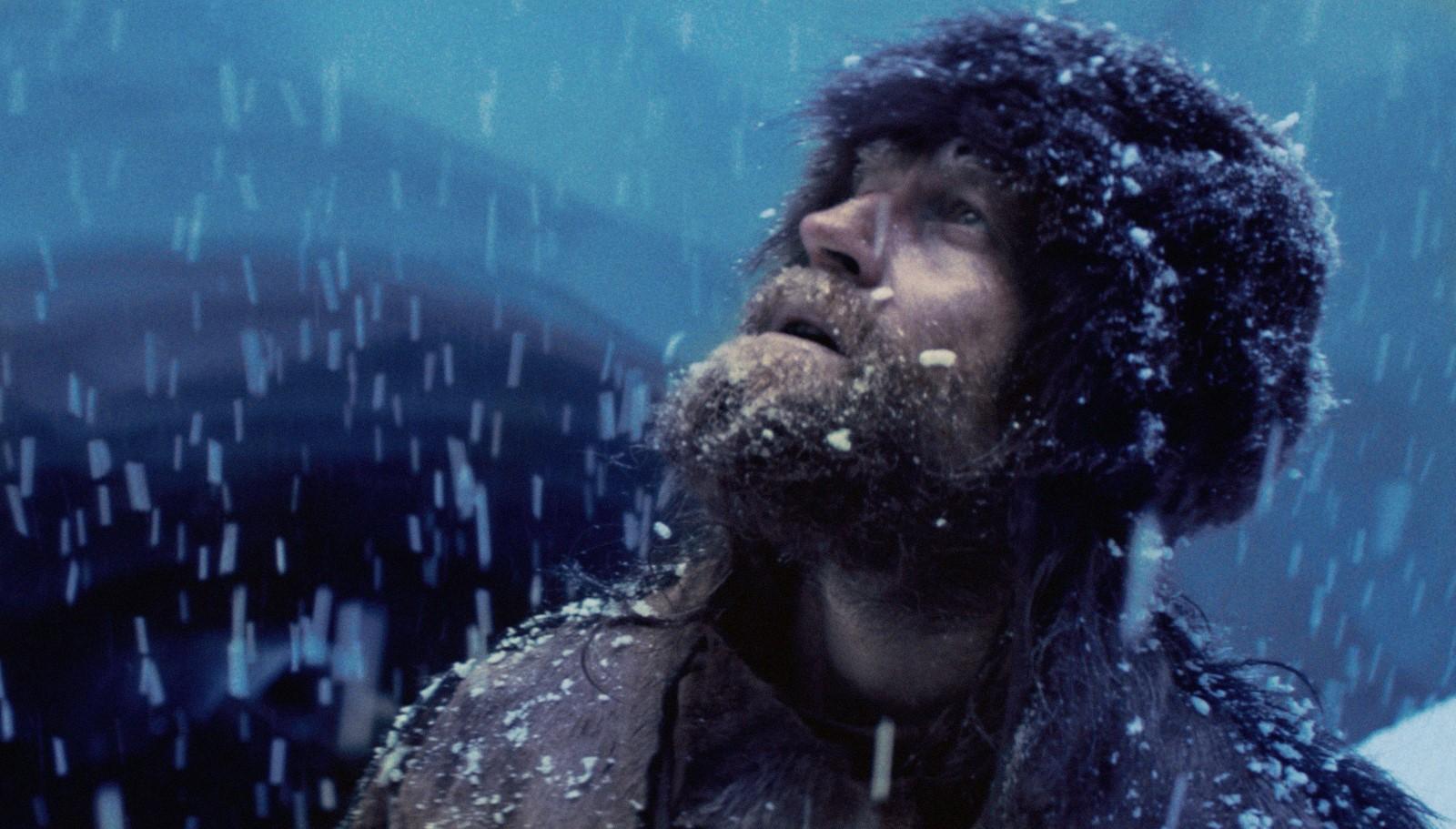 Ötzi, el hombre de hielo_imagen4