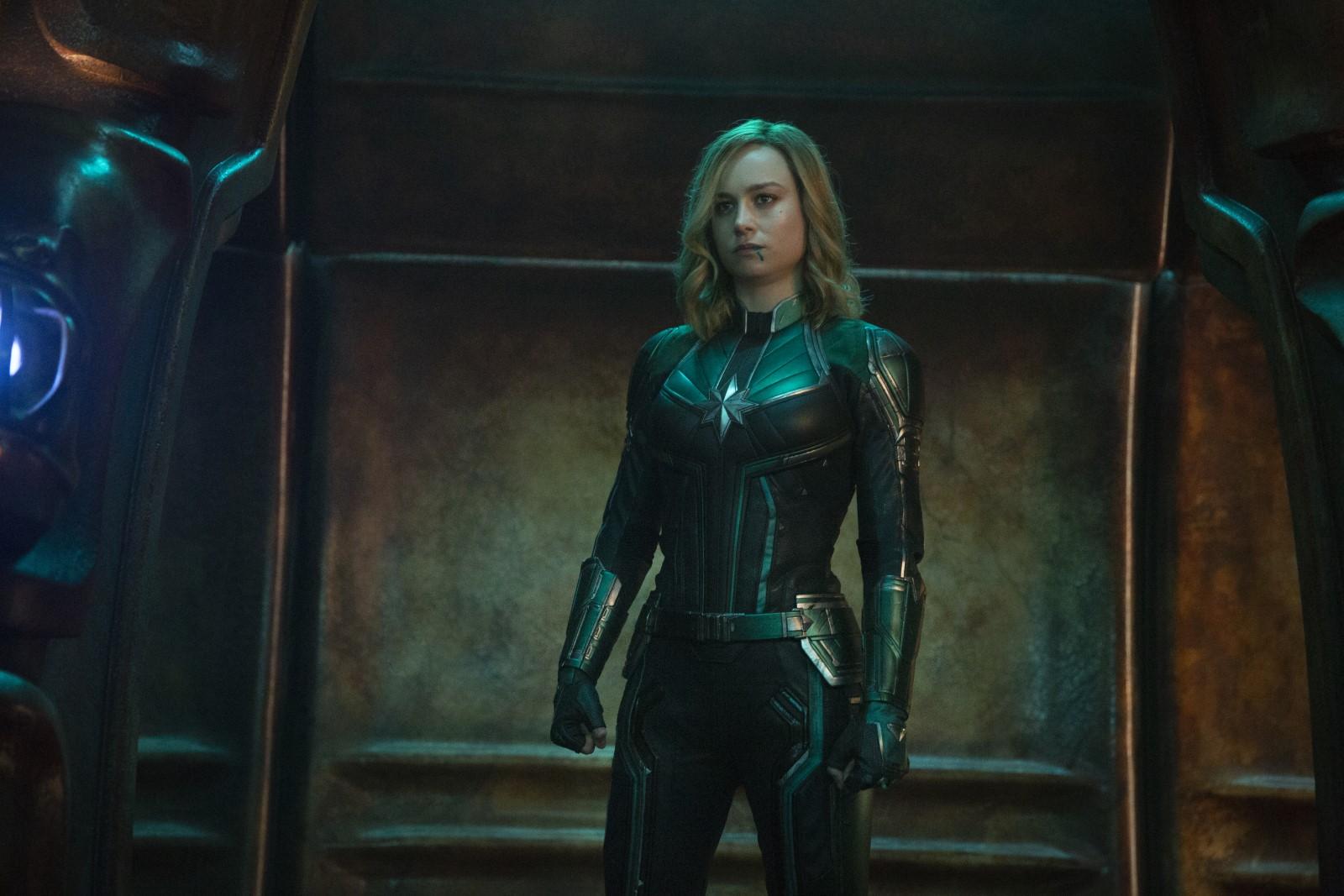 Capitana Marvel_imagen2