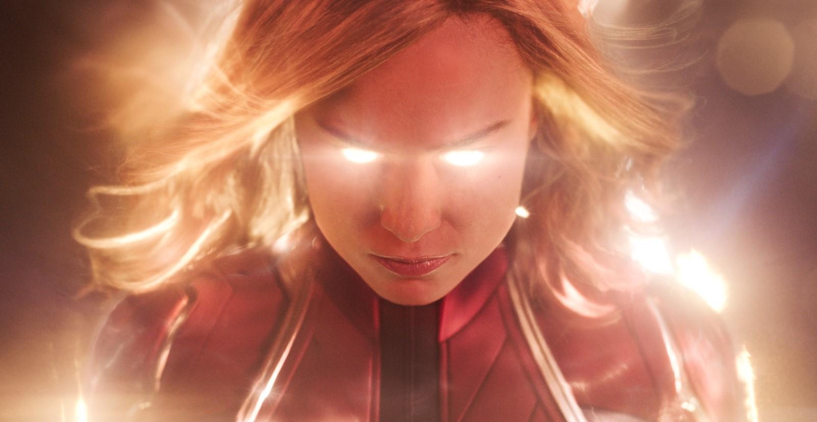 Capitana Marvel_imagen4