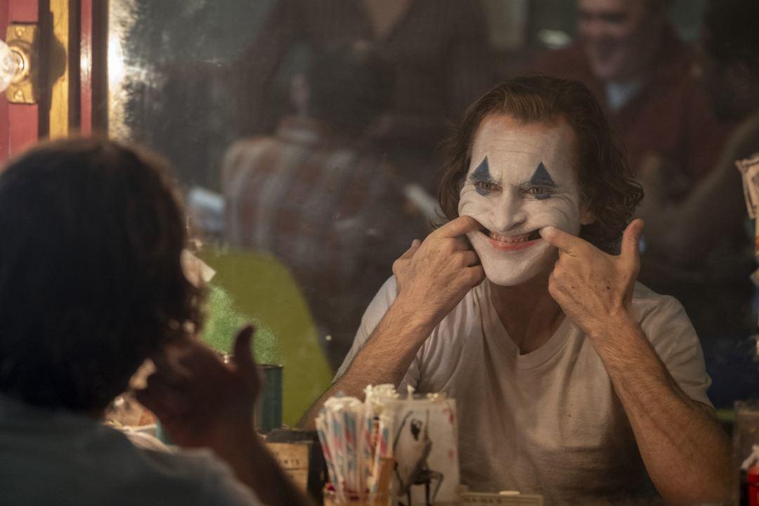 Joker_imagen2