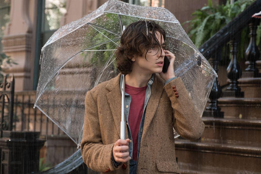Día  de lluvia en Nueva York_imagen3